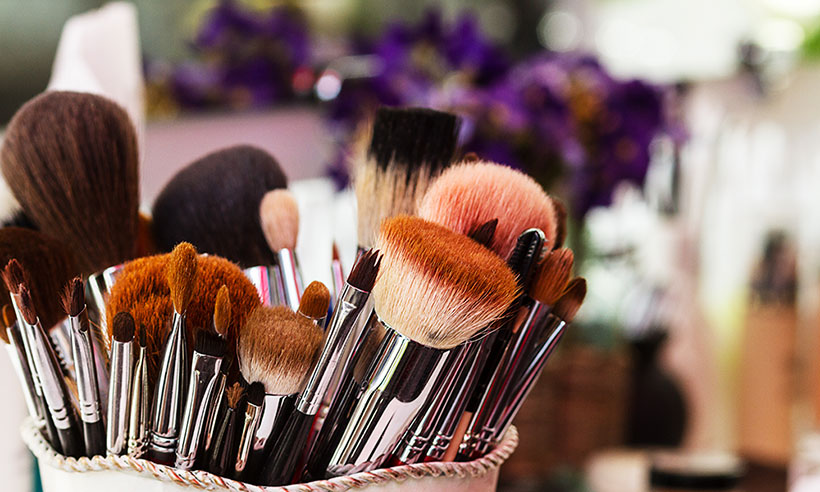 a-a-make-up-brushes