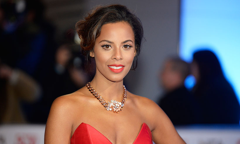 rochelle-humes-daughter-makeover