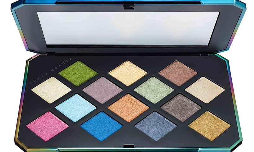 fenty-eye-palette