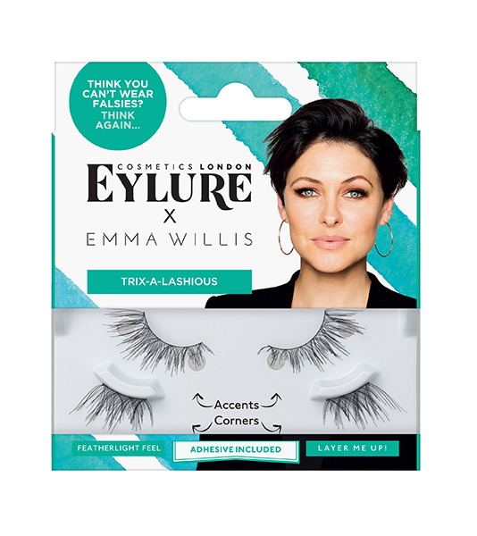 emma-willis-eyelash-range-eylure