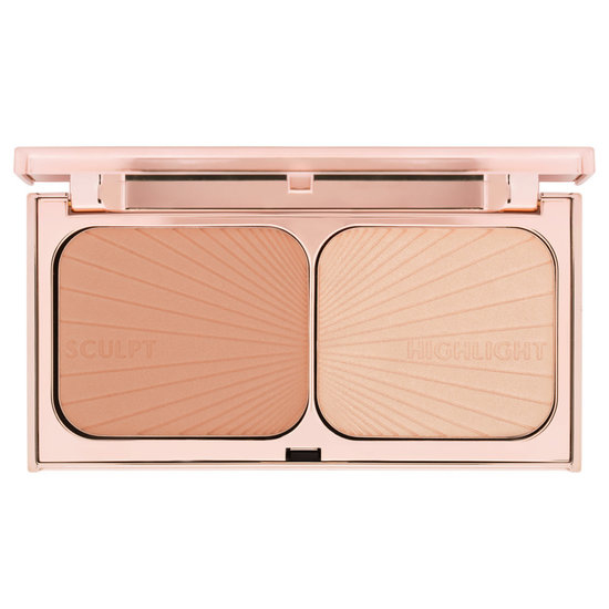 charlotte-tilbury-bronze-and-glow-holly-willoughby
