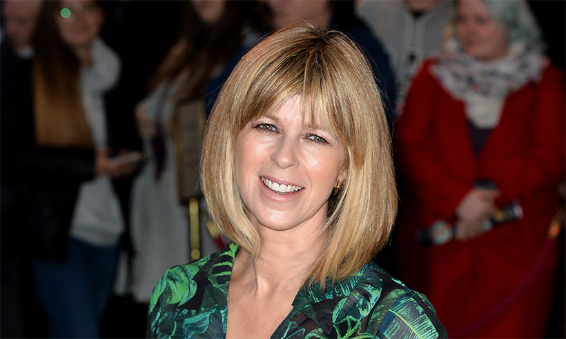 kate-garraway-good-morning-britain-foundation