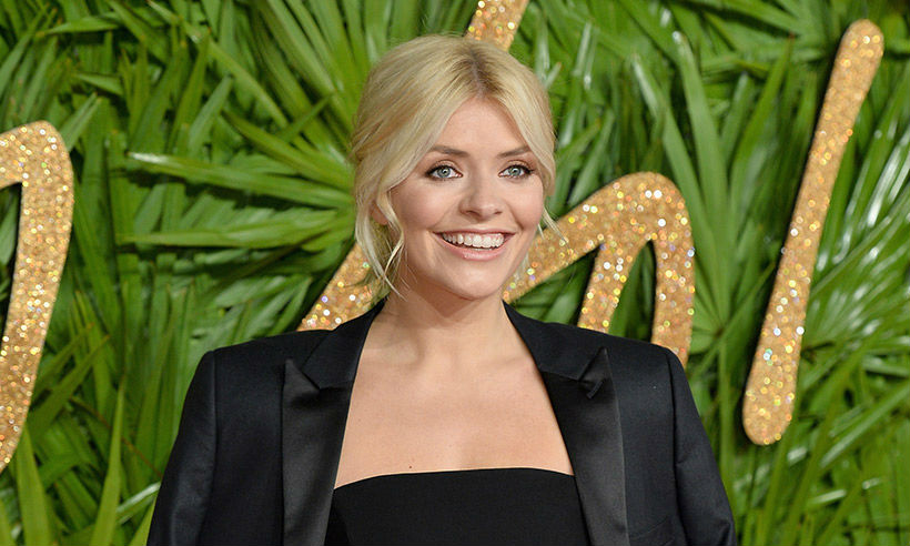 holly-willoughby-makeup-free