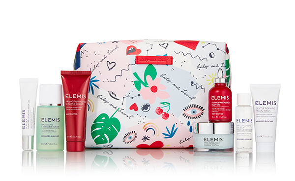 elemis-lily-and-lional-travel-set