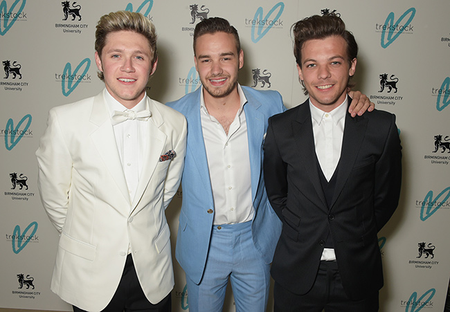 one-direction-great-gatsby-ball