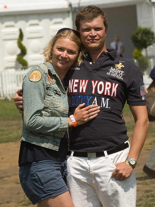 jack-and-jodie-kidd