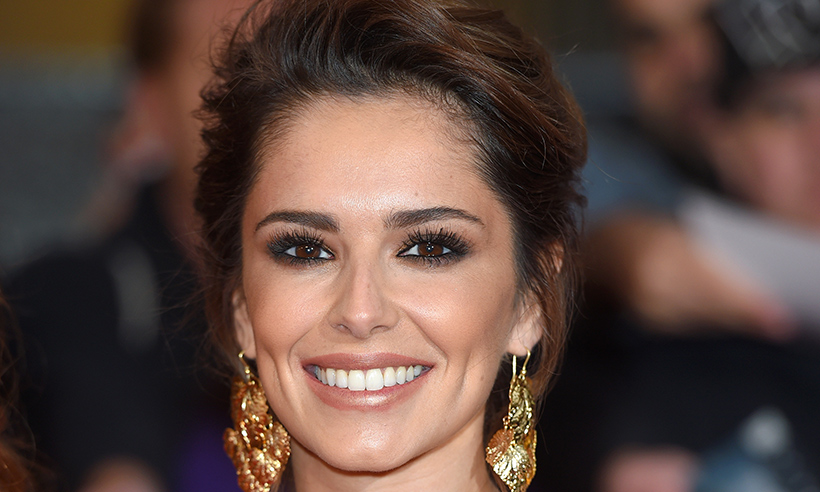 cheryl-pride-of-britain