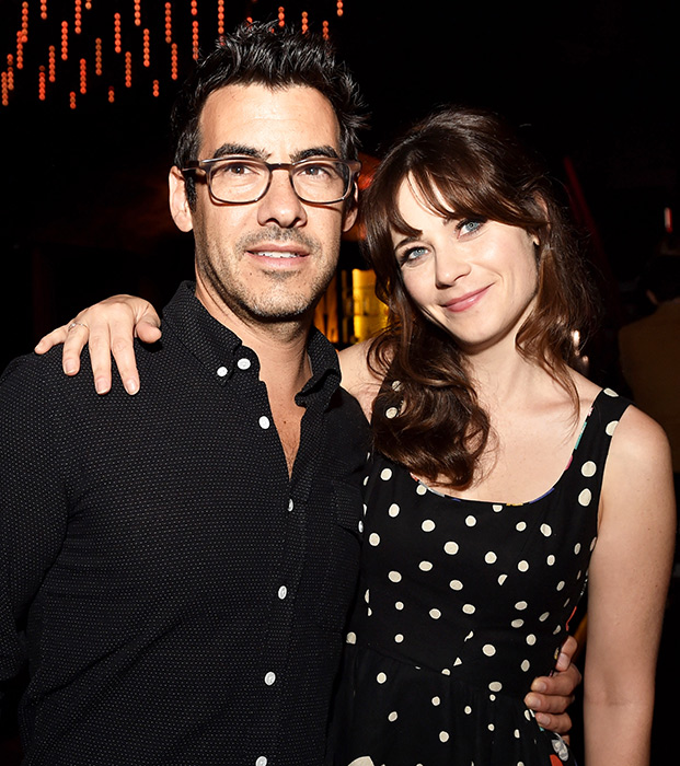 zooey-deschanel-husband1