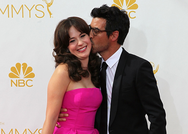 zooey-deschanel-husband2