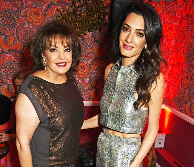 amal-clooney-mother-baria-alamuddin