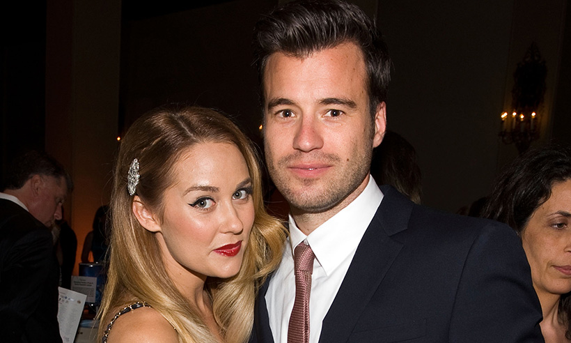 lauren-conrad-william-tell-1