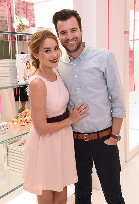 lauren-conrad-william-tell