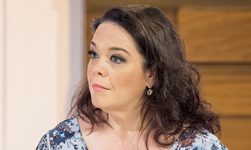lisa-riley