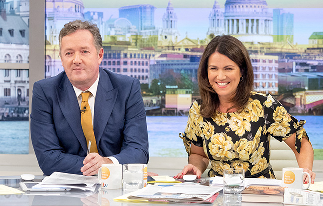 susanna-reid-piers-morgan