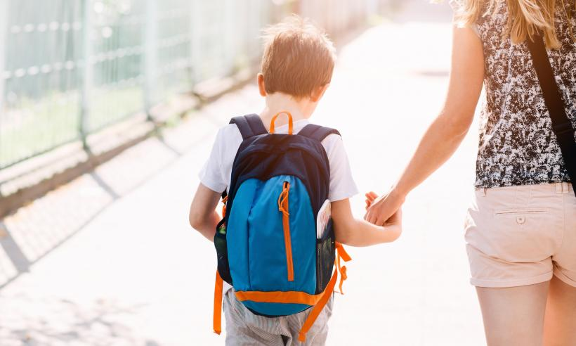 boy-going-to-school