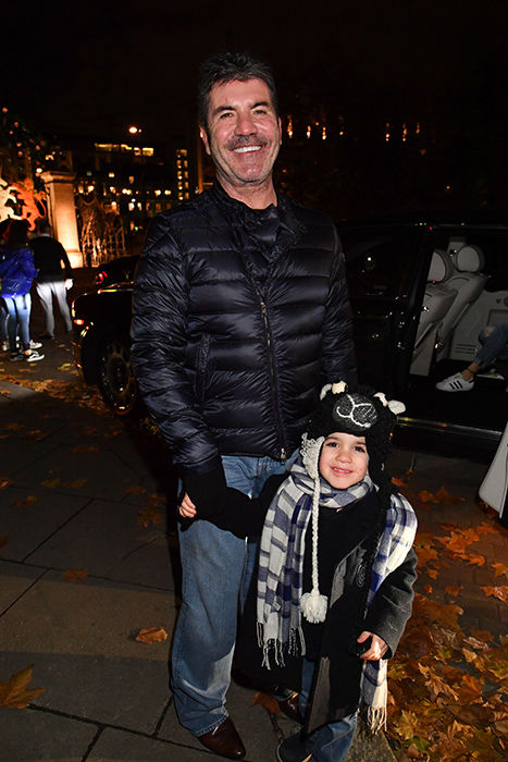 simon-cowell-and-son-eric-at-winter-wonderland