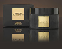 Tom Ford, Luminous Hair Perfume, Black Orchid, body cream, valentines gifts