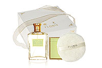 Mother's Day, gift ideas, present, gifts, discount, save, Floris, fragrance, perfume, online