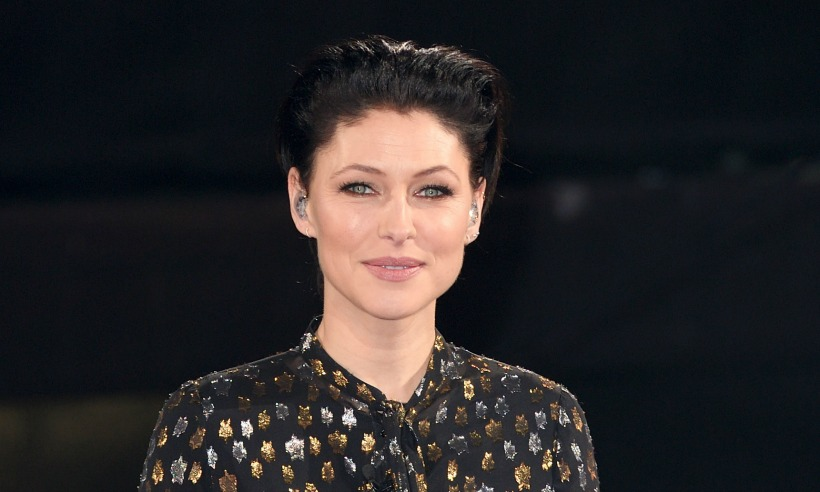 Emma-Willis-Celebrity-Big-Brother