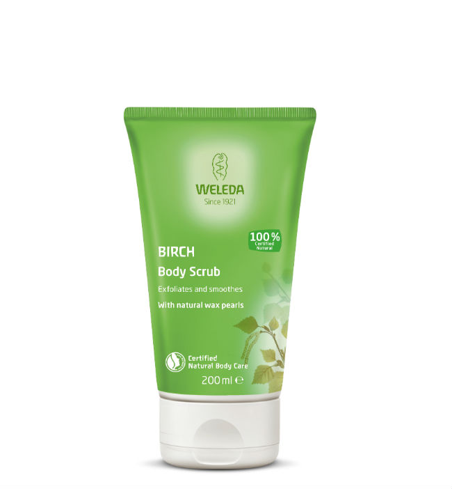Birch-body-scrub
