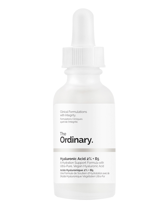 the-ordinary-hyaluronic-acid