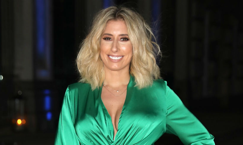 stacey-solomon-adult-acne
