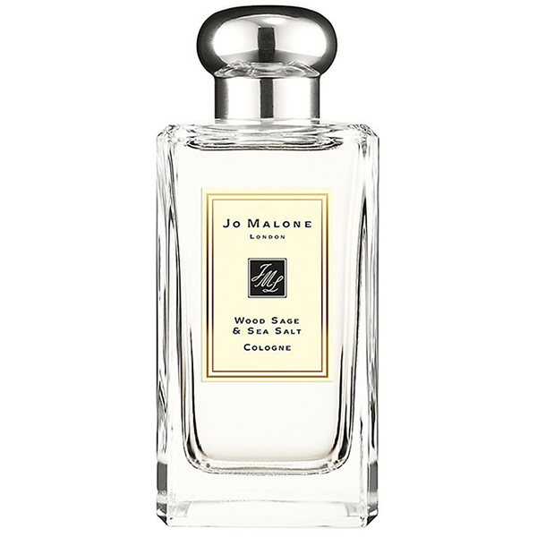 meghan-markle-favourite-perfume-jo-malone-wood-sage-and-sea-salt