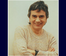 Dudley Moore buried in private ceremony in New Jersey