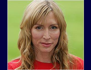 Heather Mills to dance with the stars