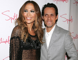 J Lo launches album in New York