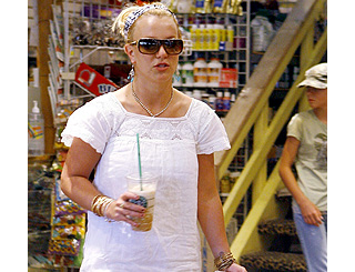 Troubled Britney to come under scrutiny