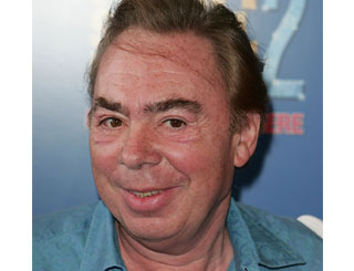 Lord Lloyd-Webber to appear on Hollyoaks