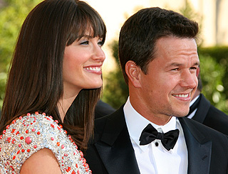 Family man Mark Wahlberg ready for marriage