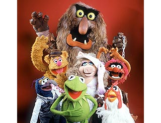 The Muppet Show set to return after 27 years