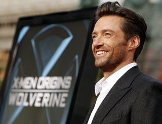 Hugh Jackman gets go-ahead to take Wolverine to Mexico