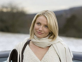 Cameron Diaz moves on from split by dating Maroon 5 musician