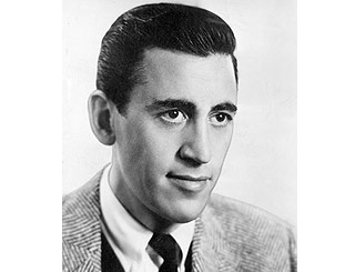 JD Salinger takes umbrage with Catcher In The Rye 'sequel'