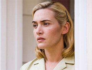 Hands-on mum Kate Winslet succumbs to hiring help for kids