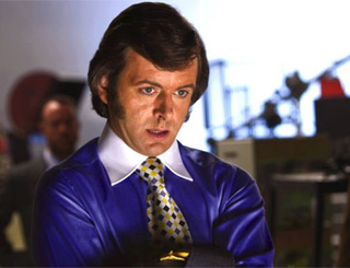 Michael Sheen lined up to play Bond villain Ernst Blofeld