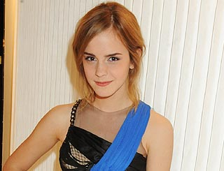 Emma Watson admits she may give up her acting career