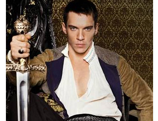 Jonathan Rhys Meyers released on bail after alleged airport scuffle