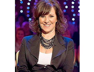 Esther Rantzen among stars in dismay over Strictly's axed Arlene