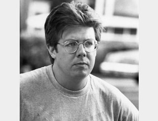 The Breakfast Club director John Hughes dies aged 59
