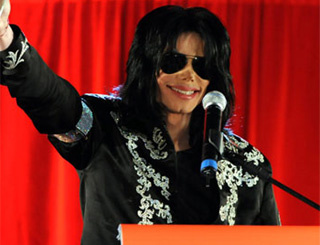 Michael Jackson autopsy results to be withheld