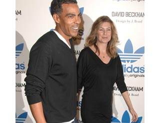 Date night for yummy mummy Ellen Pompeo and husband Chris