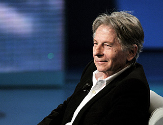 Roman Polanski denied bail by Swiss authorities