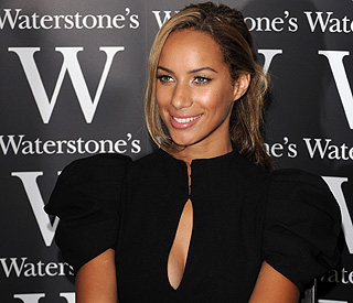 Suspect in Leona Lewis attack case not fit for court