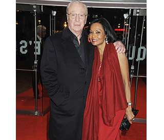 Bring back national service, says Sir Michael Caine