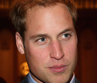 BBQ's on 'more relaxed' Oz tour for Prince William