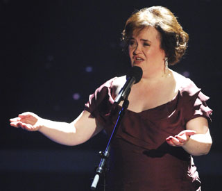 Simon Cowell reveals his guilt over Susan Boyle